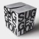 Friendica Suggestion Box